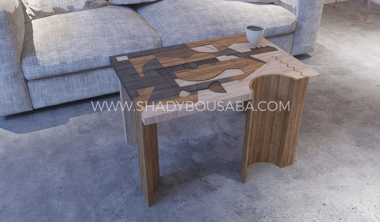 picasso-table