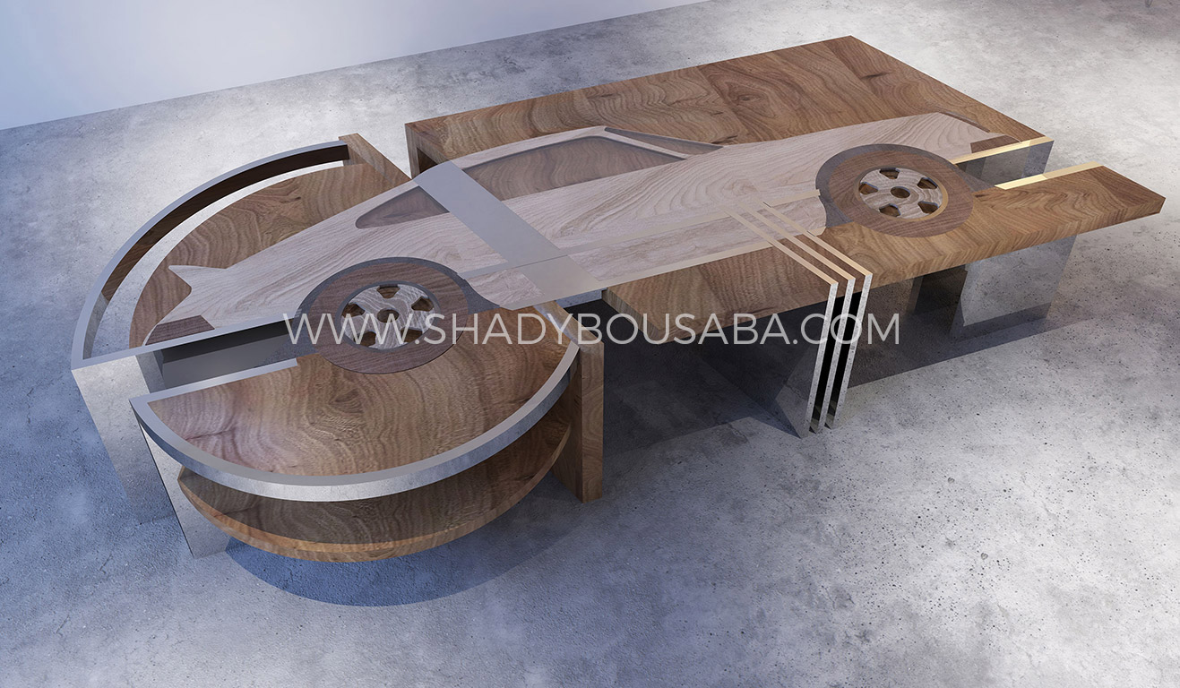 porsche-table---wood